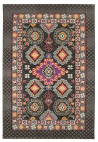 Ramses Teppich RVD8456