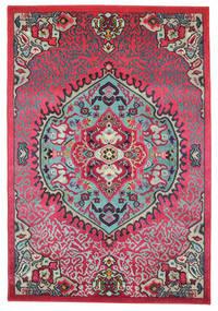 Sitara rug RVD8442