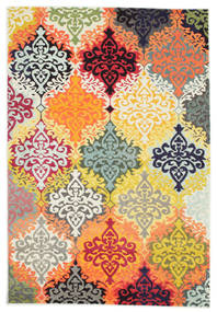 Theola rug RVD8405