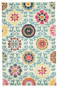 Serena - Off White rug RVD8474