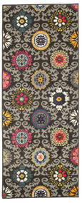 Serena - Brown / Grey rug RVD8471