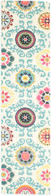 Serena - Off White rug RVD8475