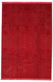 Antoinette - Rød teppe CVD8194