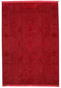 Antoinette - Rood tapijt CVD7385