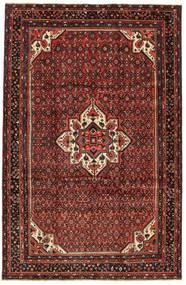 Hosseinabad Teppich EXZH496