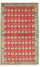 Tabriz carpet EXZH1433