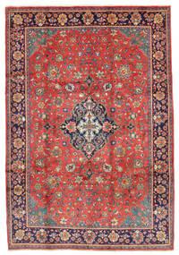 Arak tapijt EXZH13