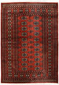 パキスタン ブハラ 2ply 絨毯 RZZZC540