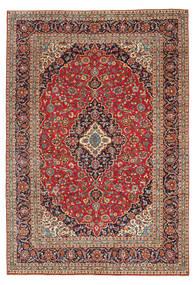 Keshan Patina carpet EXZB29