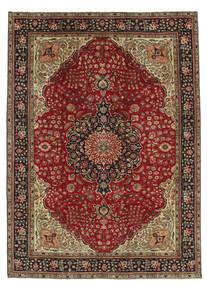 Tabriz Patina carpet EXZB76