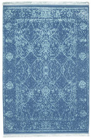 Antoinette - Blue carpet CVD8566