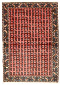 Arak carpet EXZD15