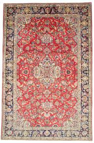 Najafabad carpet EXZH901