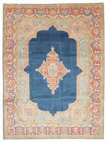 Kerman carpet ABY226