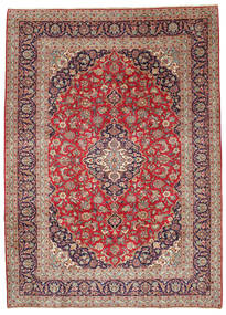 Covor Kashan ABY280