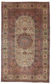 Kerman szőnyeg VEXN87