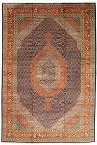 Covor Tabriz 50 Raj VEXN66