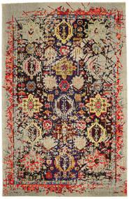 Toscana rug RVD9395