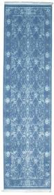 Antoinette - Blå teppe CVD9573