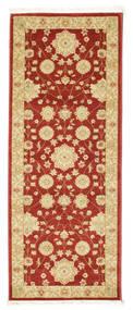 Farahan Ziegler - Röd matta RVD9713