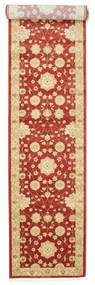 Farahan Ziegler - Rood tapijt RVD9685