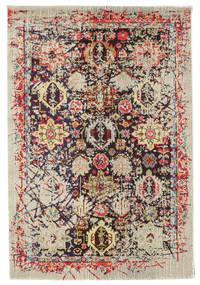 Toscana tapijt RVD9396