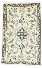 Nain carpet RZZZG188