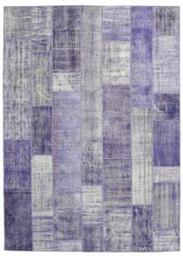 Patchwork carpet BHKU1