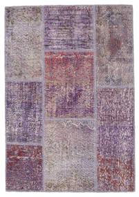Patchwork tapijt BHKU74