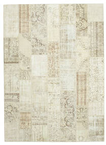 Tapete Patchwork BHKU141