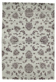 Scandinavia - Grey / Purple rug RVD10124