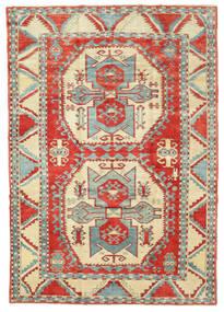 Oushak carpet OMSC49