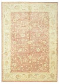 Usak tapijt OMSC44