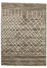 Shaggy Fenix - Brown carpet RVD10292