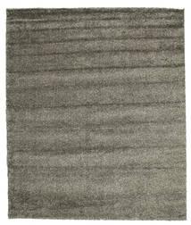 シャギー Solana - 濃いグレー 絨毯 CVD9981