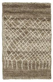 Shaggy Fenix - Brown carpet RVD10294