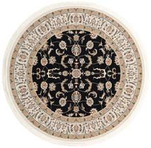 Nain Neizar szőnyeg RVD10635