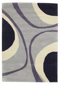 Minar Handtufted carpet RVD6713