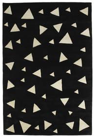 Play Handtufted - Dark carpet CVD6726