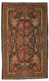 Rose Kelim carpet XCGS19