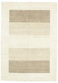 Loribaf Loom carpet RZZZF302