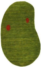 Gabbeh Indo carpet AMZU18
