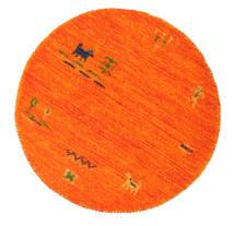 Gabbeh Indo carpet AMZU466