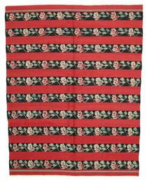 Kilim semi antique carpet XCGS192
