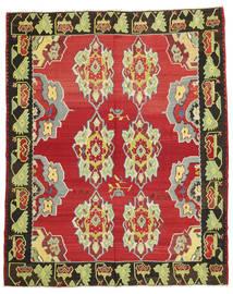 Kilim semi antique carpet XCGS135