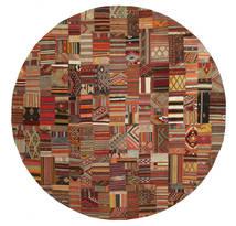 Kilim Patchwork carpet XCGT14