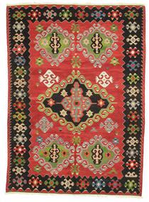 Tappeto Kilim semi-antichi Turkey XCGS267