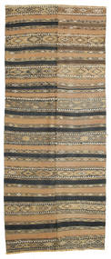 Tapete Kilim Semi-antigo Turkey XCGS278