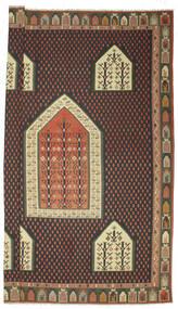 Kelim Bulgarian tapijt XCGS246
