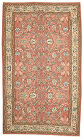 Kilim Bulgarian carpet XCGS238